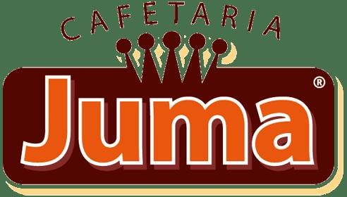 Cafetaria JUMA